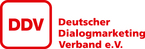 DDV Deutscher Dialogmarketing Verband e. V.